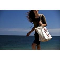 Ali Lamu sail bags