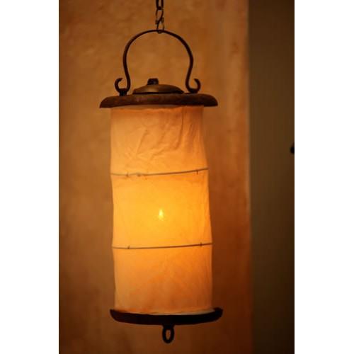 Yemeni Lanterns