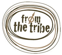 From The Tribe
